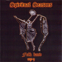 «Spiritual Seasons mp3»</nobr>